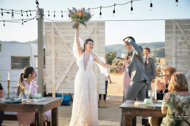 _DSC0590Emerald Peak Wedding©CAL.©CAL.jpg