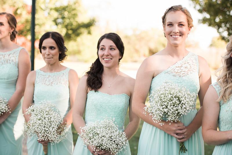 Wright Wedding-379.jpg