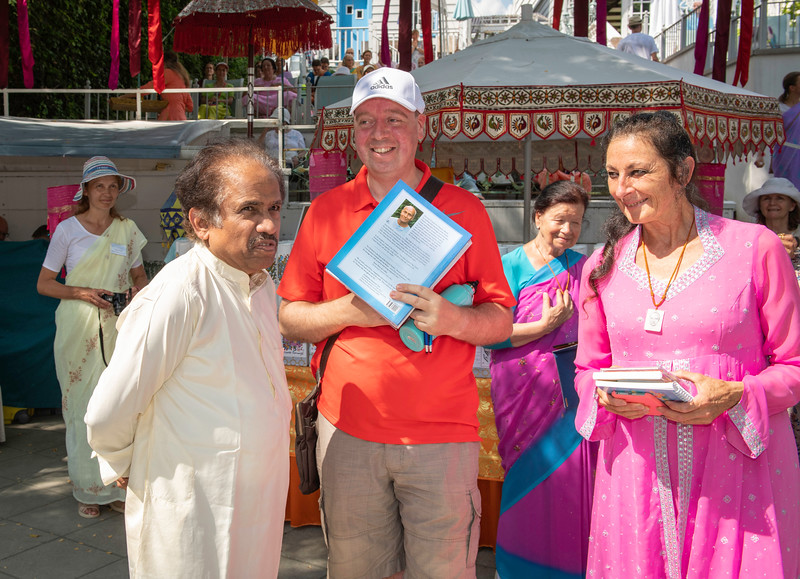 20190822_Jharna-Kala Fair_067.jpg