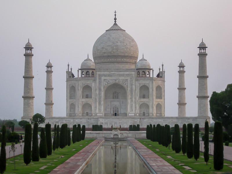 India 061.jpg