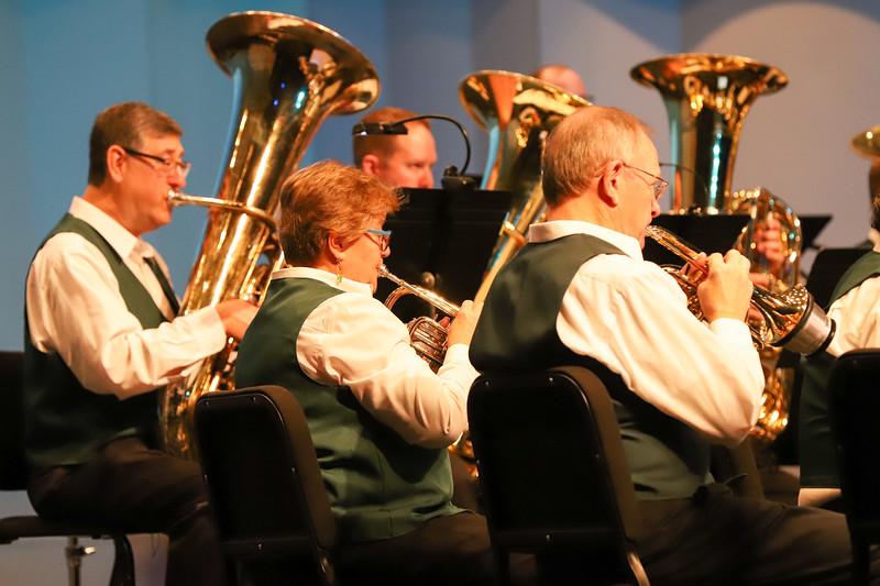 20191109 US Open Brasss Band Championshios-6766.jpg