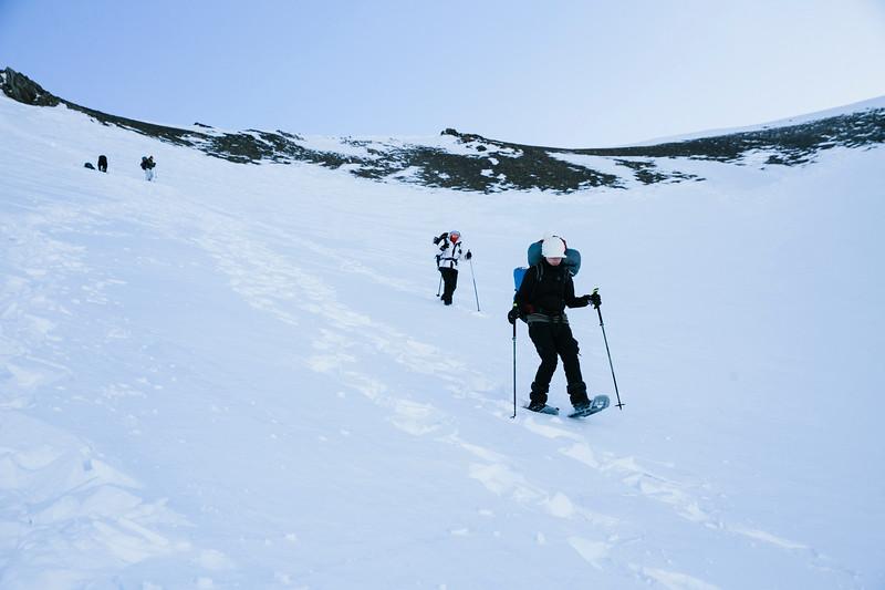 200124_Schneeschuhtour Engstligenalp_web-343.jpg