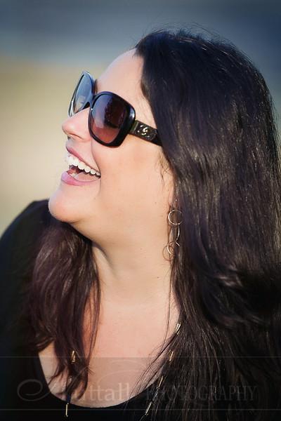 Beautiful Jodi 59.jpg