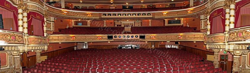 King's Theatre - Glasgow