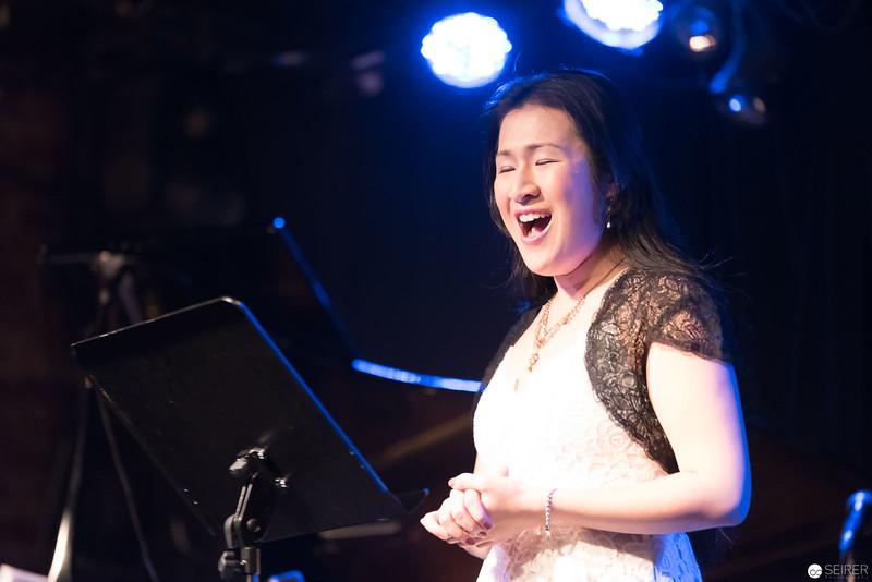 Emi Nakamura (voc)