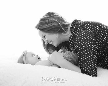Pre and Postpartum Services