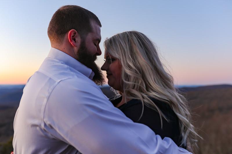 20200222-Lauren & Clay Engaged-349.jpg