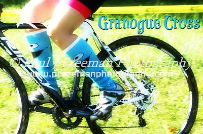 2014-09-14 Granogue Cross