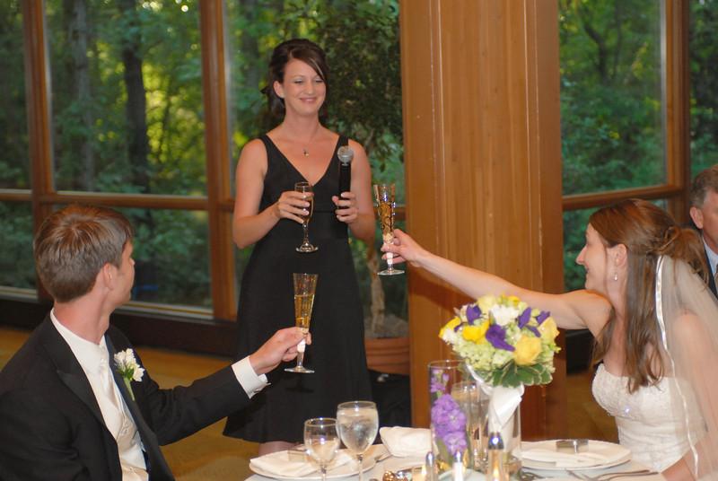 BeVier Wedding 550.jpg