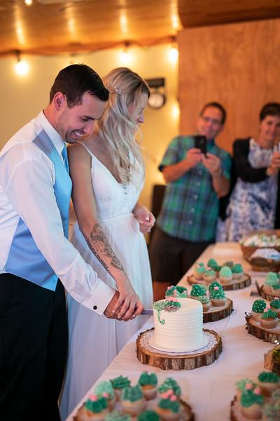 salmon-arm-wedding-photographer-3936.jpg