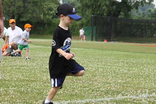 Aidan Baseball
