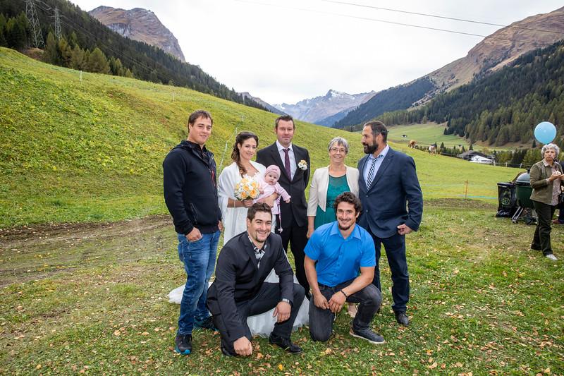Hochzeit-Martina-und-Saemy-8778.jpg