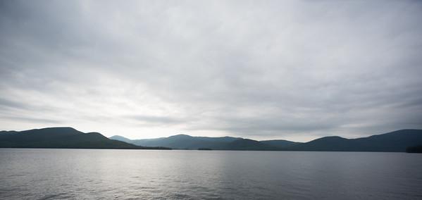 nature –Adirondacks
