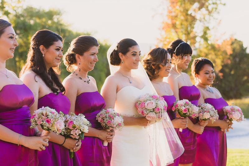 2015-10-10_ROEDER_AliciaAnthony_Wedding_KYM_0303.jpg