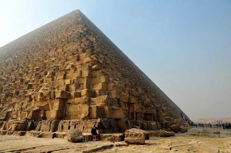 Egypt-089.jpg