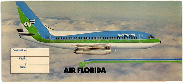 Air Florida