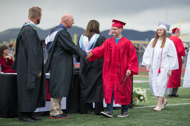 2019 Uintah High Graduation 307.JPG