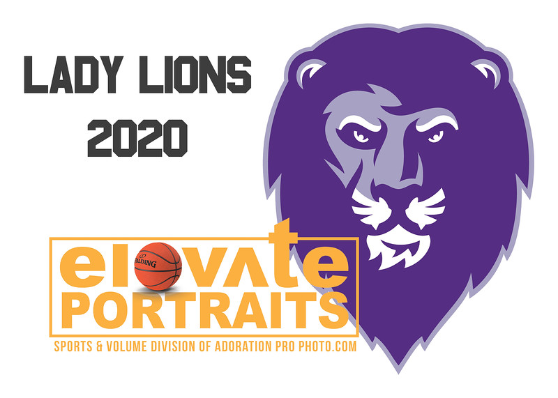 Lady_Lions_Cover.jpg