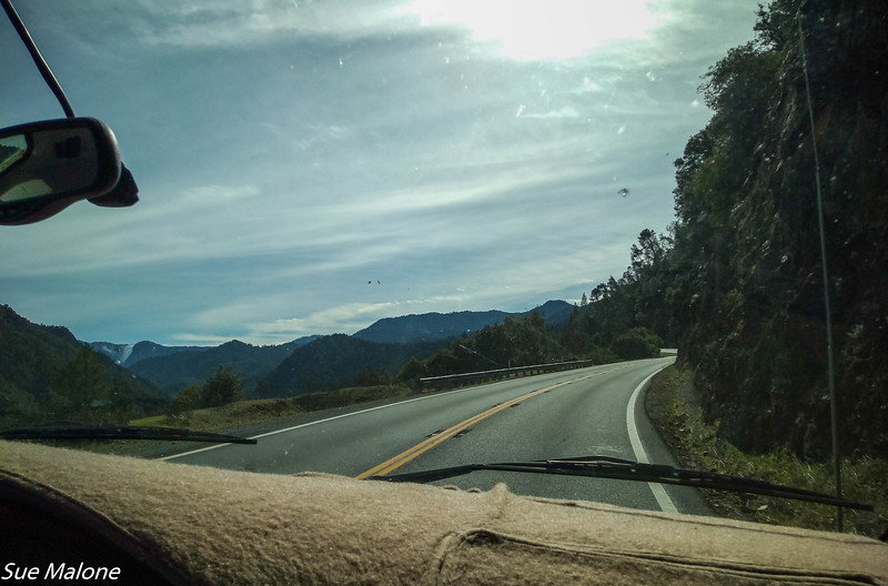 02-17-2021 Highway 299 from Deb-9.jpg