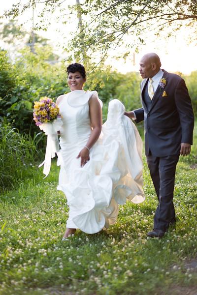Darnell and Lachell Wedding-0168-2.jpg