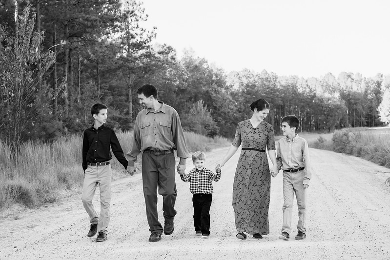 Martin Family (8 of 28).jpg