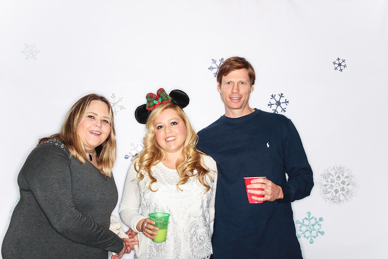 Ayuda and Auxillio Christmas Party 2015-Photo Booth Rental-SocialLightPhoto.com-32.jpg
