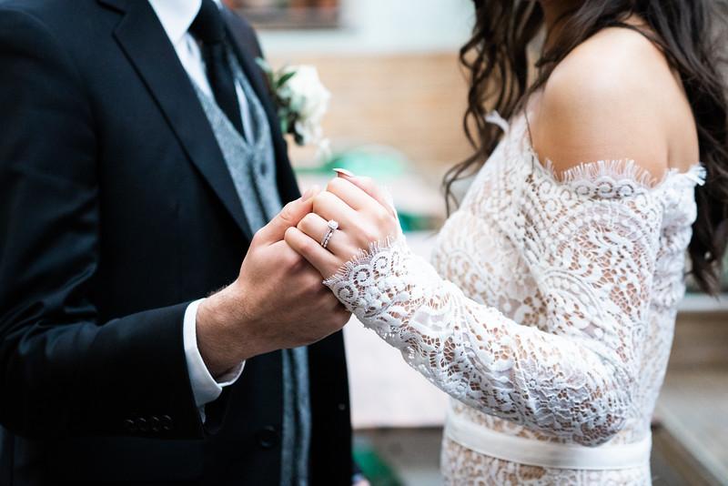 Phil and Jess Wedding-329.jpg