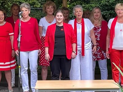 2021-0919 Amstel River Singers