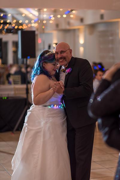 Marron Wedding-669.jpg
