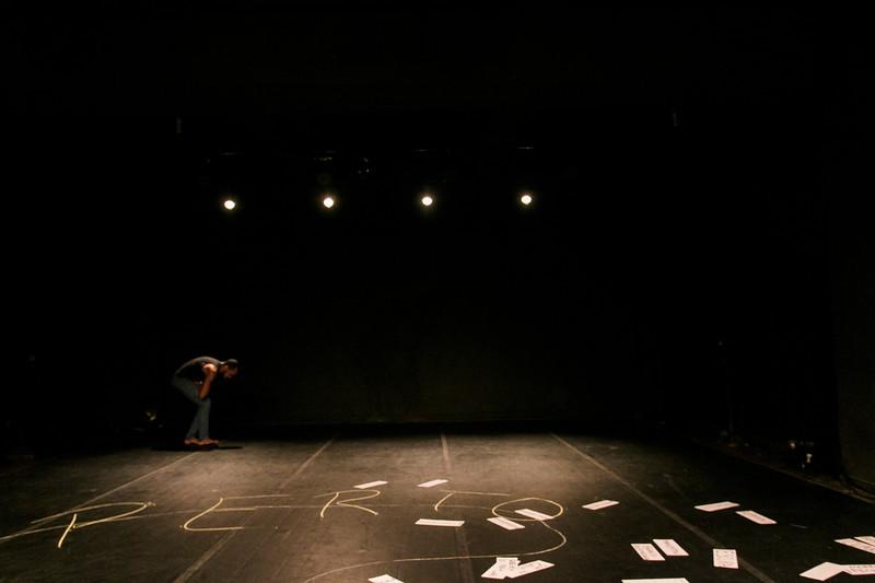 Allan Bravos - Lentes de Impacto - Teatro-695.jpg