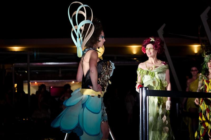 StudioAsap-Couture 2011-226.JPG