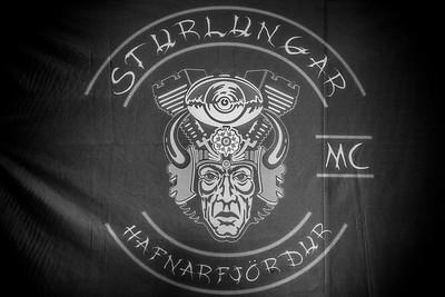 Sturlungadagurinn 2016