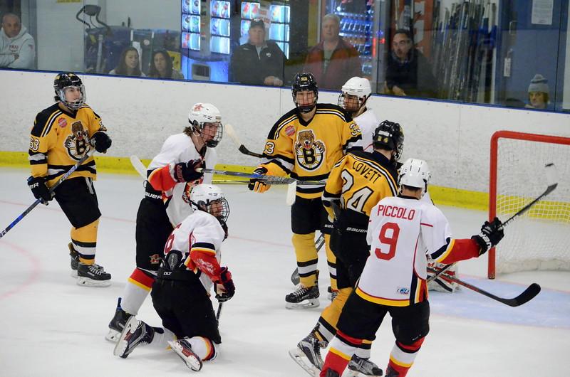 171008 Junior Bruins Hockey-189.JPG