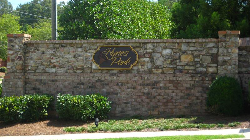 Hynes Park In Marietta GA (7).JPG