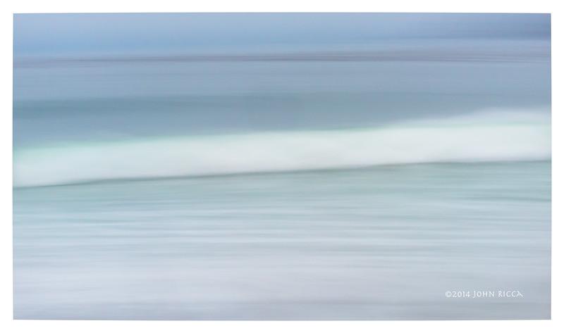 Ocean Impression 19 (24 H x 36 W).jpg