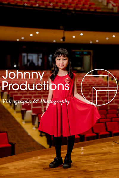 0136_day 1_SC junior A+B portraits_red show 2019_johnnyproductions.jpg