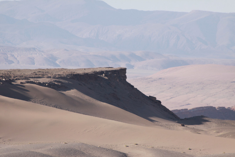 Chile 2012 042.JPG