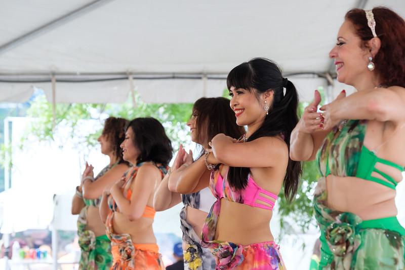 20180922 223 Reston Multicultural Festival.JPG