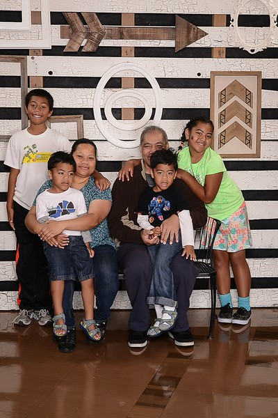 20160827_Tacoma_Photobooth_MoPoSo_LifeCenterTacoma_Family-4.jpg