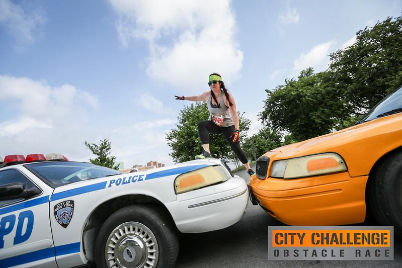 NYCCC2017-2425.jpg
