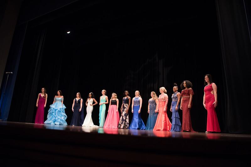 October 28, 2018 Miss Indiana State University DSC_1300.jpg