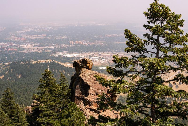 Colorado2018-ChatauquaPark-094.jpg