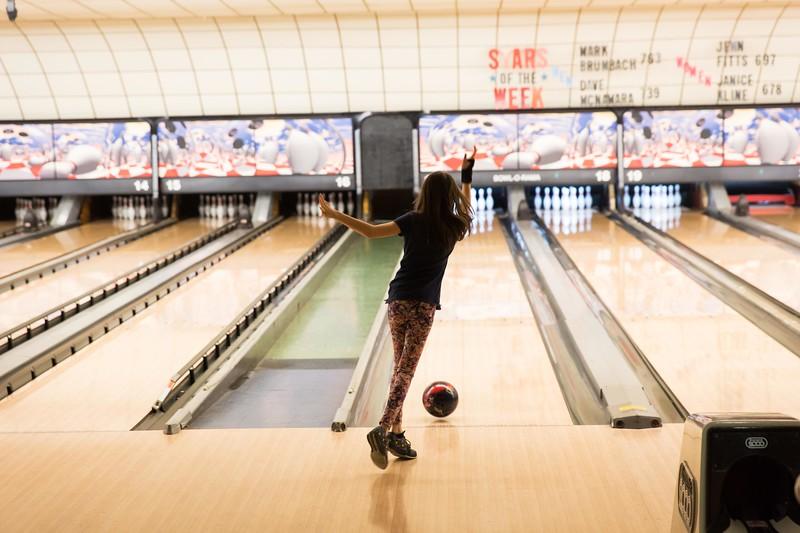 Maddie bowling-9507.jpg
