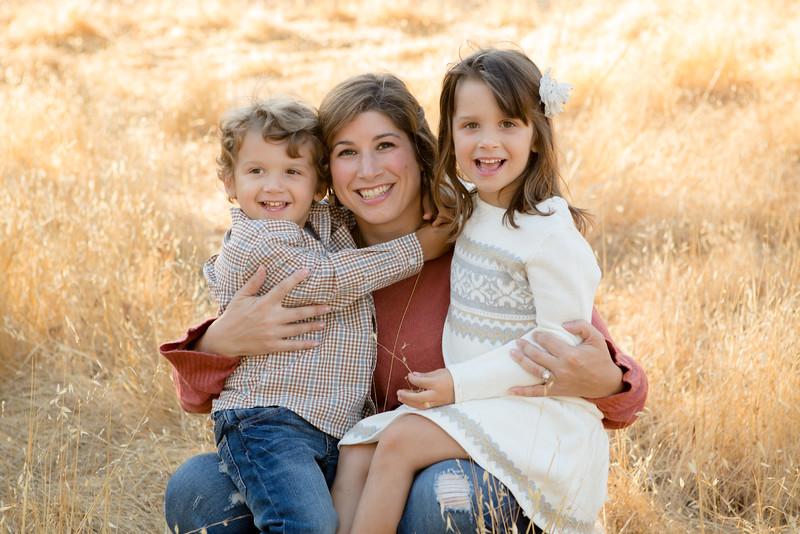Lathrop Family-4.jpg