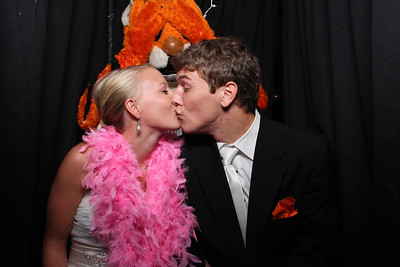 photo booth 9/23/12
