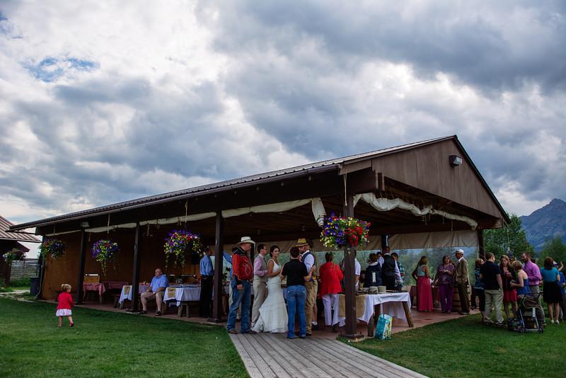 wedding-color-489.jpg