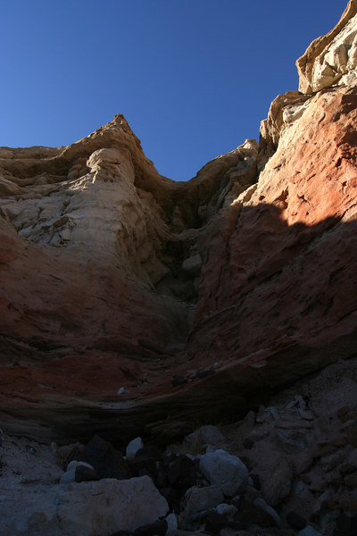 red roc canyon sp 067-2.jpg