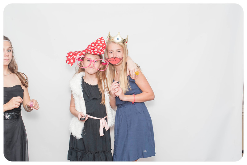 Courtney+Will-Wedding-Photobooth-136.jpg