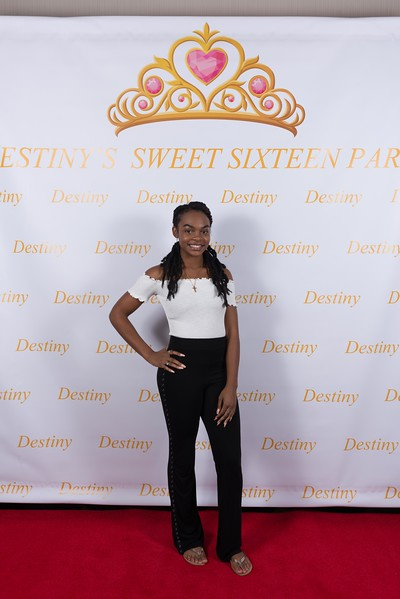 Destiny bday Party-043.jpg
