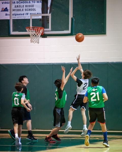 2020_February_Andersen_Basketball_034_002_PROCESSED.jpg